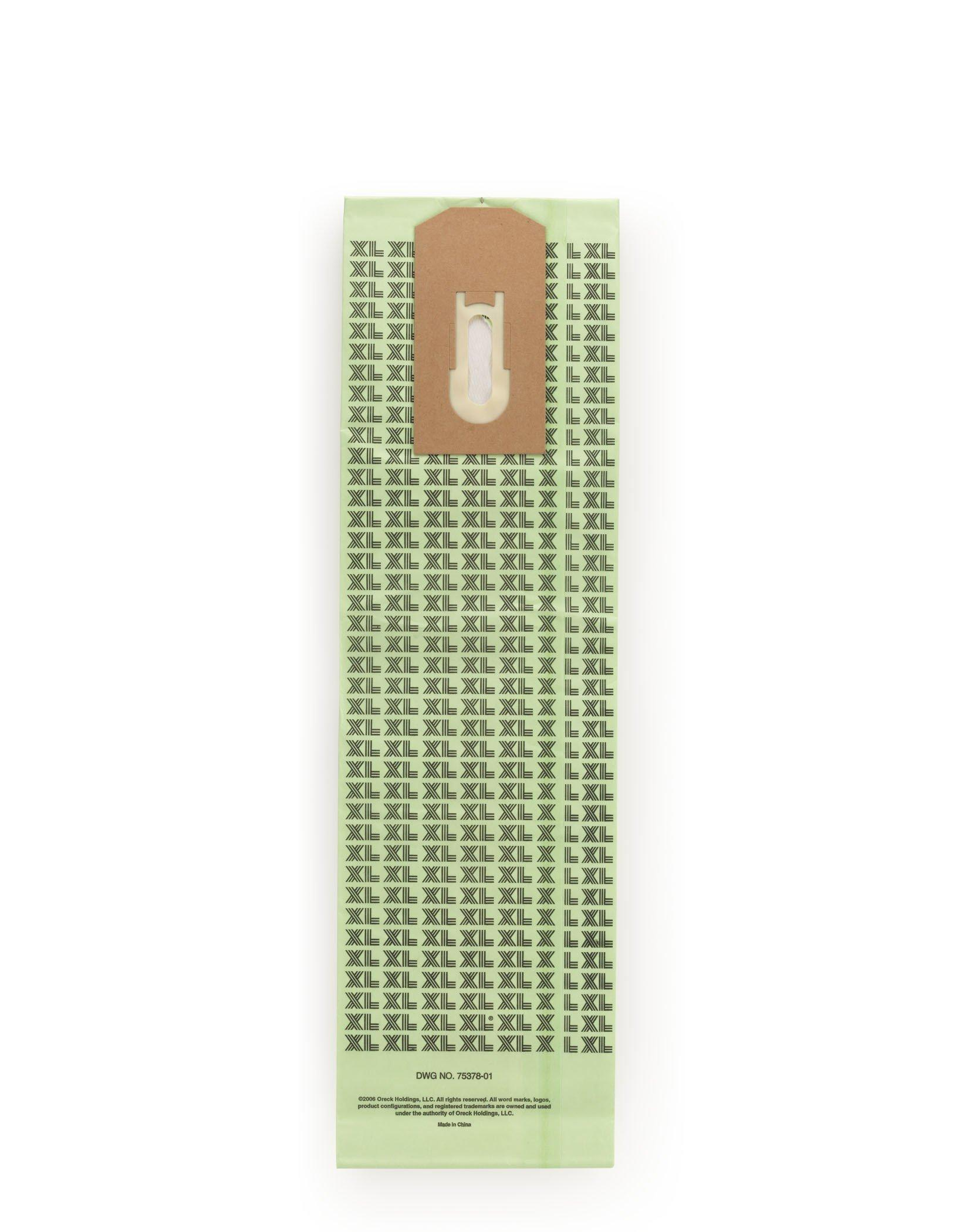 Commercial Upright Vacuum Bags3