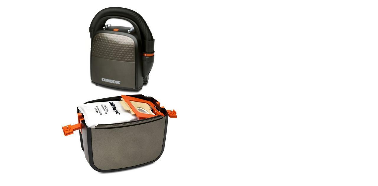 Edge Canister Bags - PKCC12DW