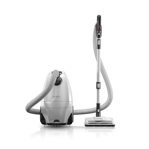 Venture Pro Bagged Canister Vacuum