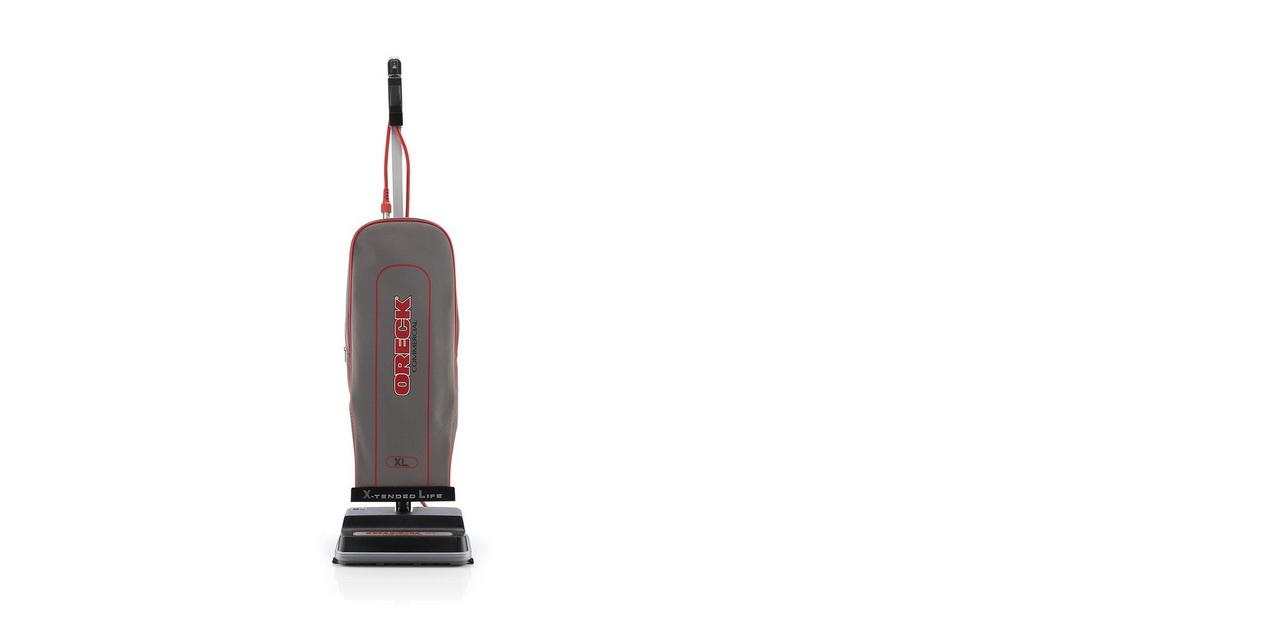 U2000RB2L-1 Commercial Upright Vacuum - U2000RB2L-1