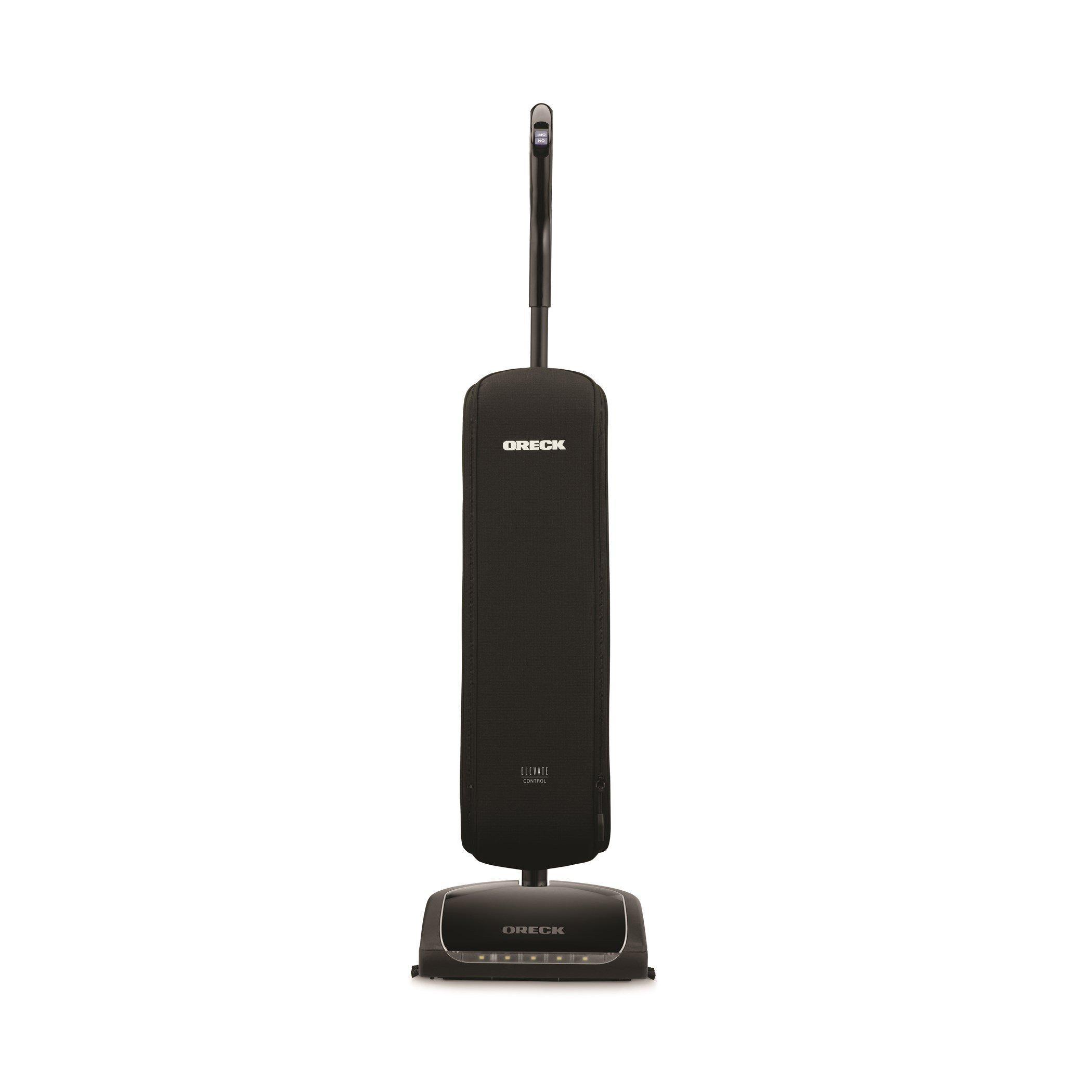 Elevate Control Vacuum1