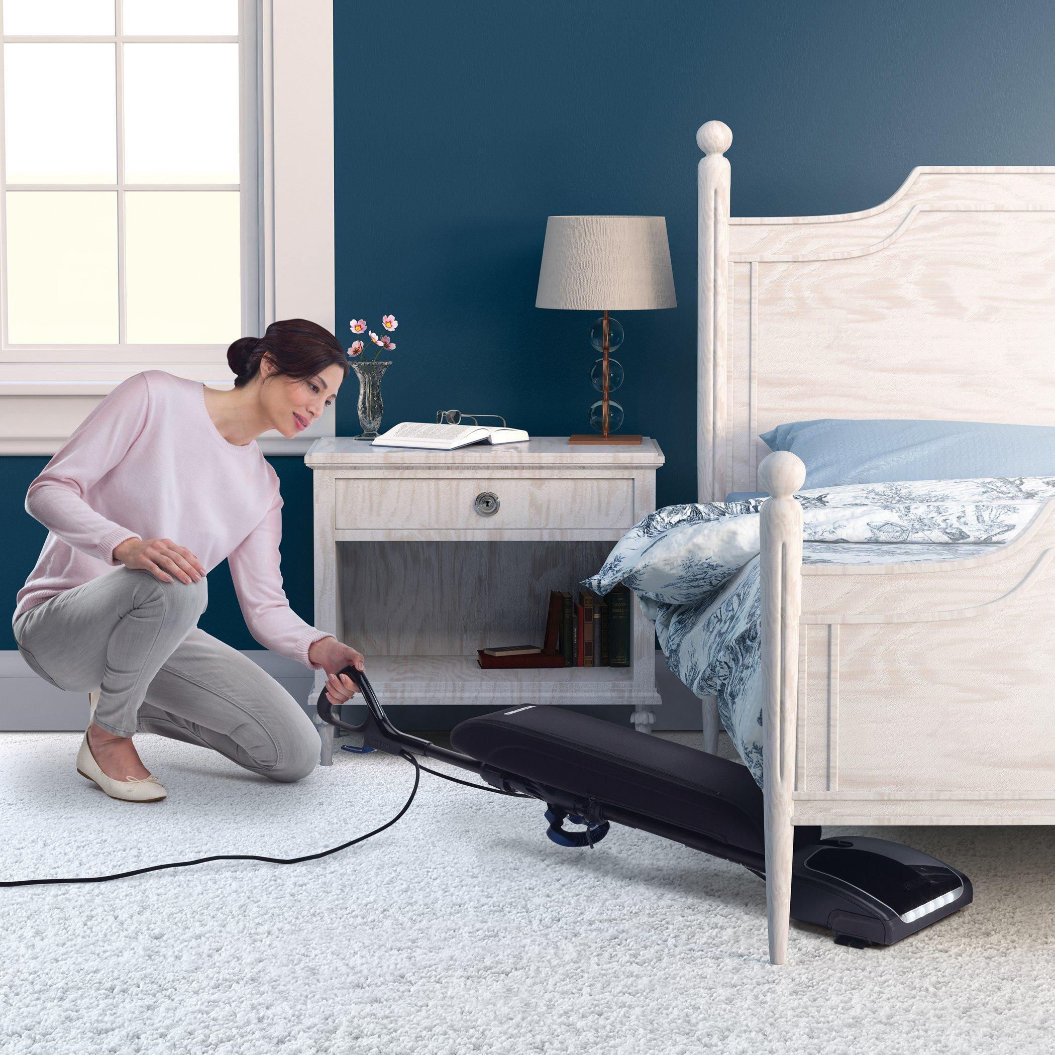 Elevate Control Vacuum6