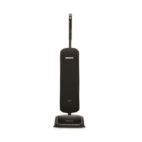 Elevate Control Vacuum