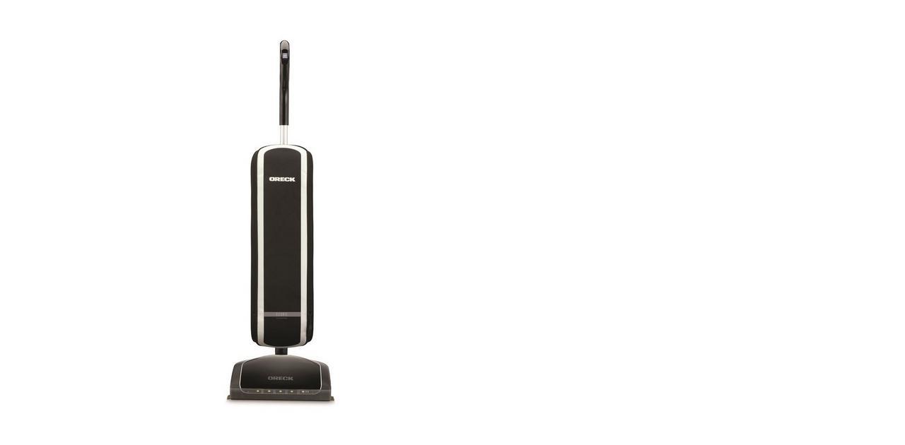 Elevate Command Vacuum - UK30200PC