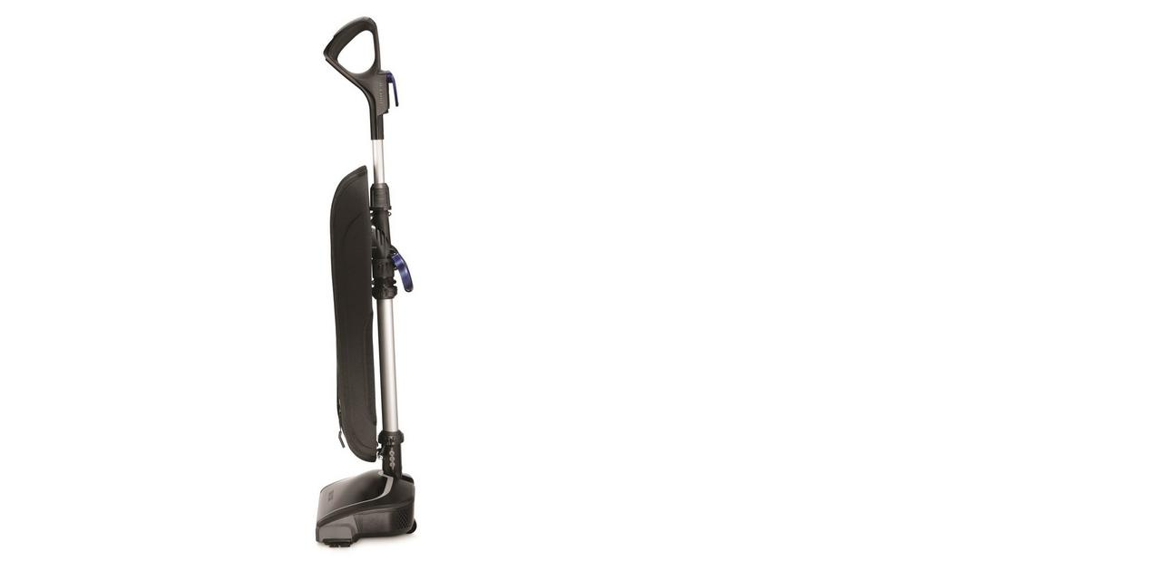 Elevate Command Vacuum - UK30200