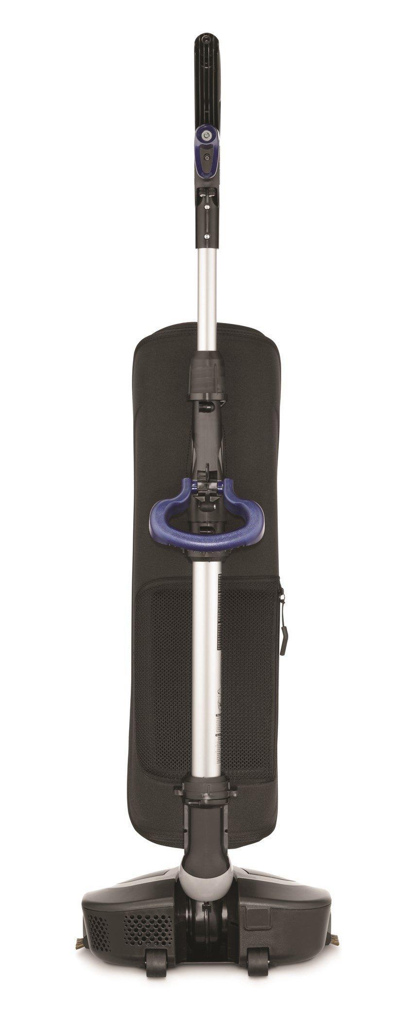 Elevate Conquer Vacuum6