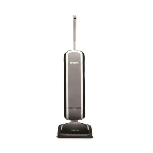 Elevate Conquer Vacuum