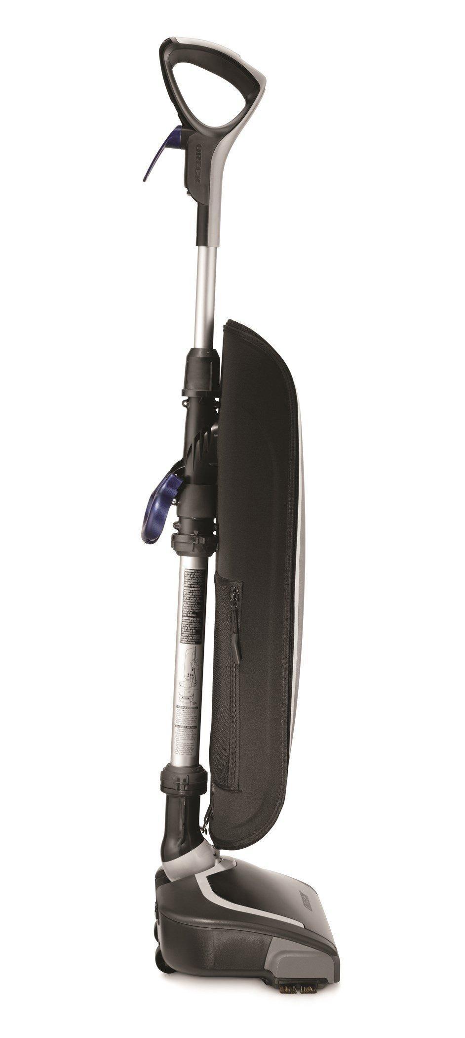 Elevate Conquer Vacuum3