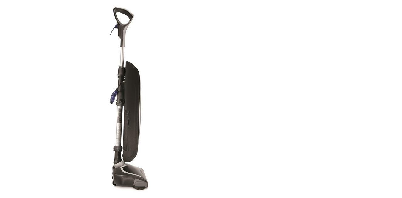 Elevate Conquer Vacuum - UK30300PC