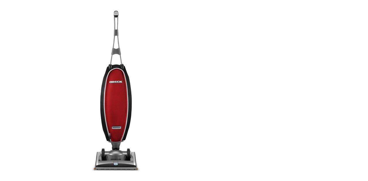 Magnesium RS Red - UK31600QPC