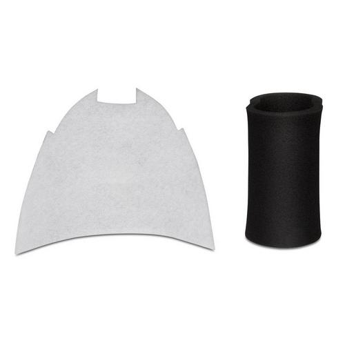 VersaVac Vacuum Filter Replacement Kit