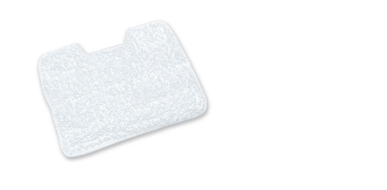 Oreck® VersaVac™ Bonnet Replacement Kit - VCSTEAMKIT