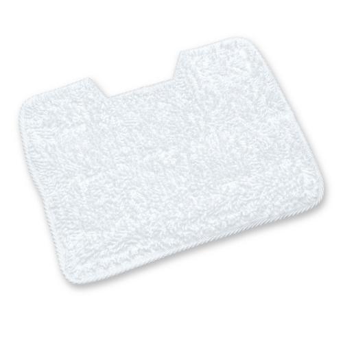 Oreck® VersaVac™ Bonnet Replacement Kit