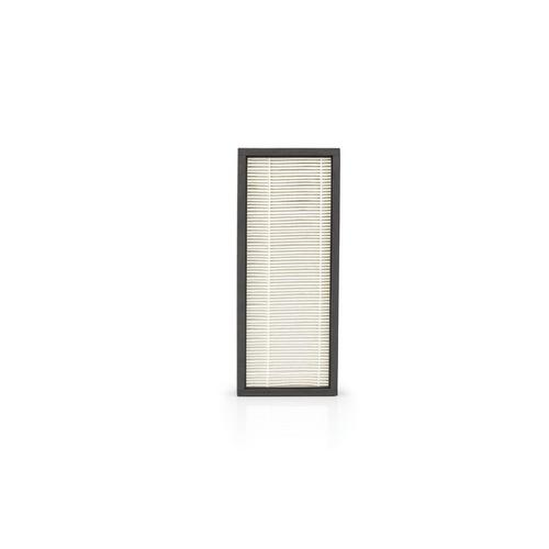 Airvantage and Airvantage Plus Air Purifier Replacement Filter Kit