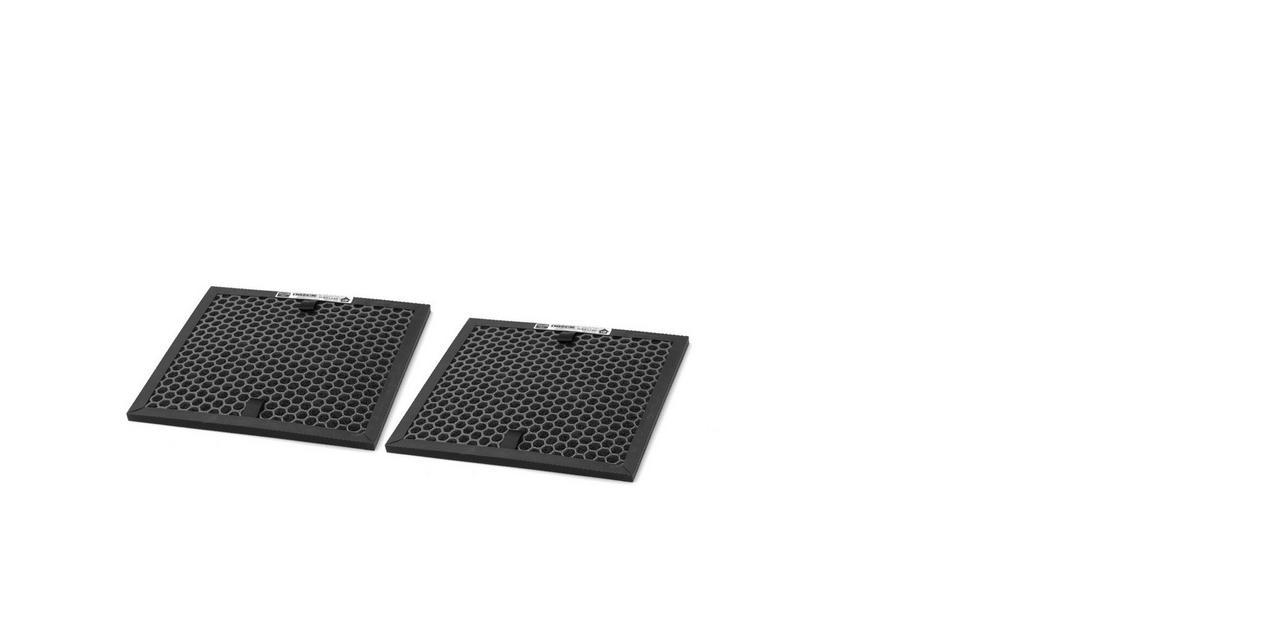 Airvantage Plus Air Purifier VOC Replacement Filter Kit - WK01240QPC