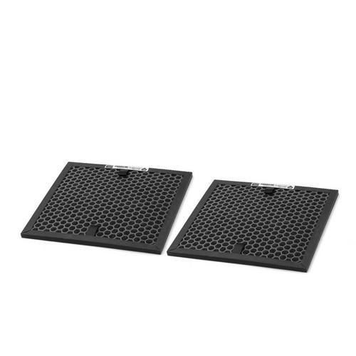 Airvantage Plus Air Purifier VOC Replacement Filter Kit