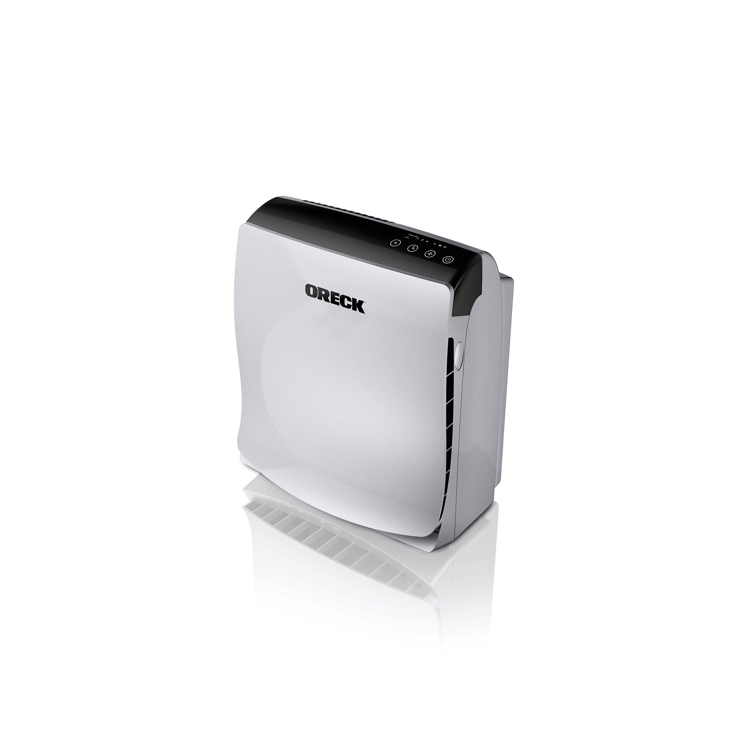 Airvantage Air Purifier4