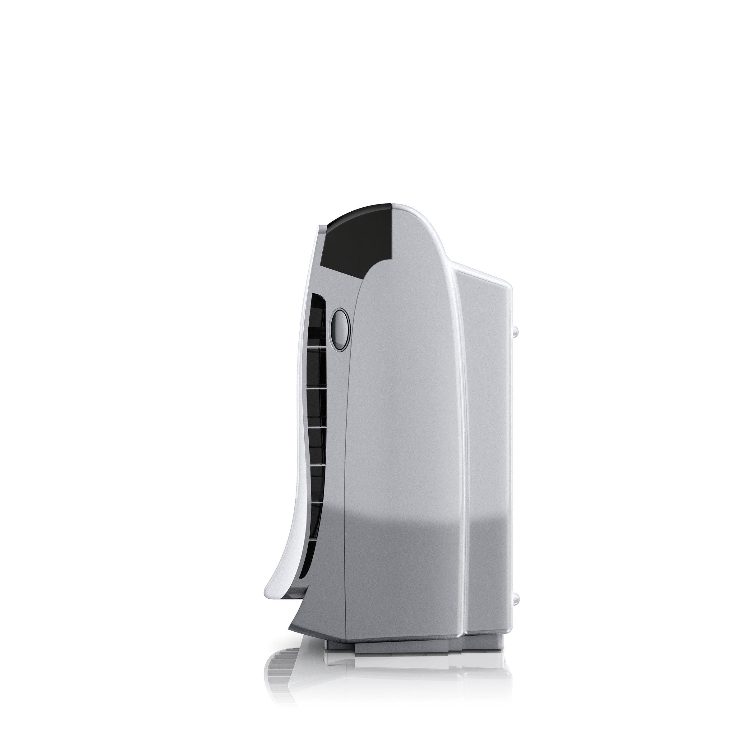 Airvantage Air Purifier6