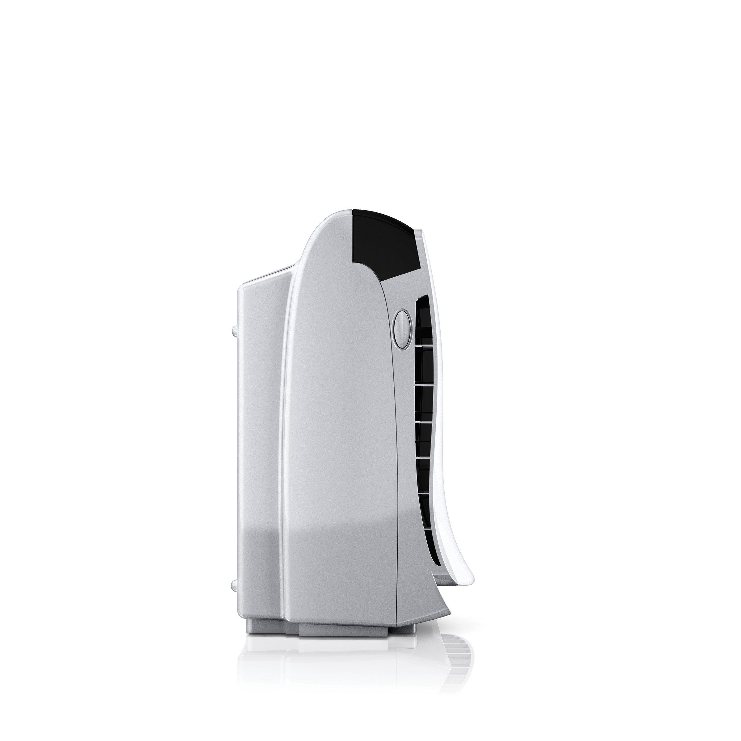 Airvantage Air Purifier5