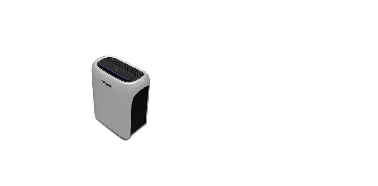 Air Response Air Purifier- Small - WK16000