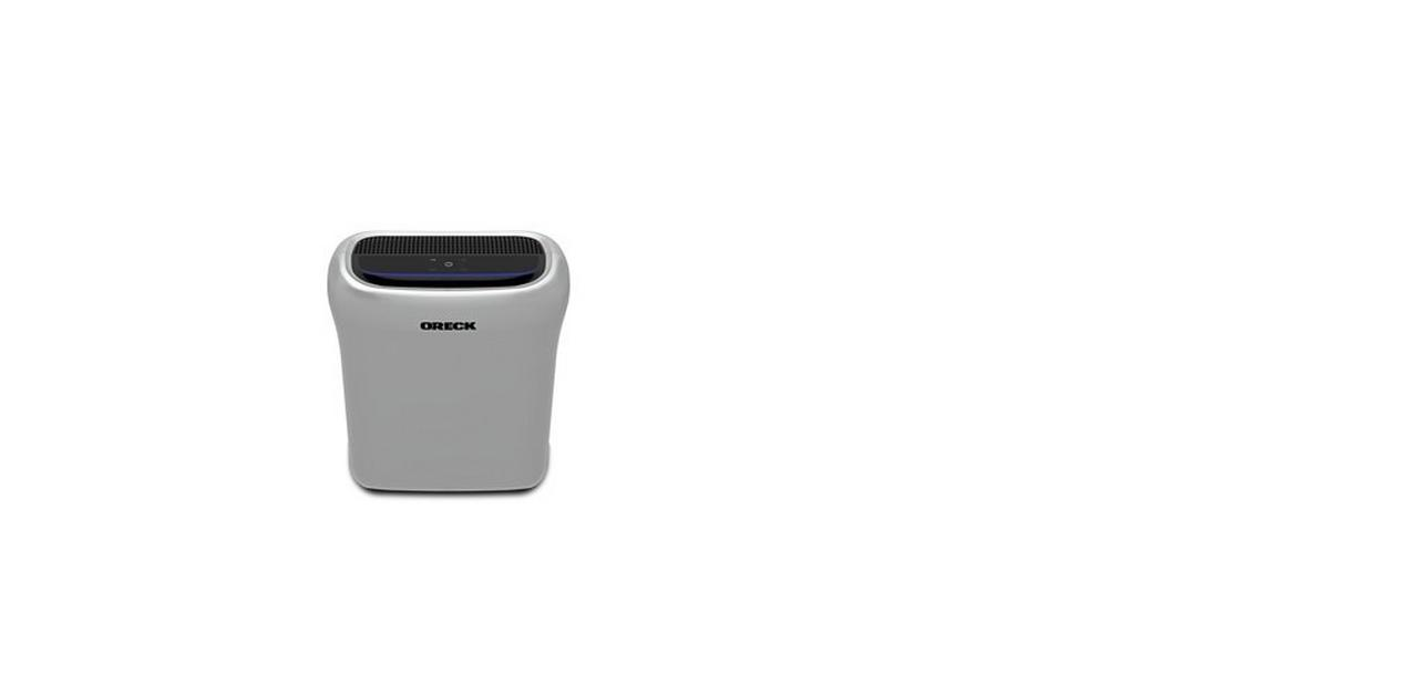 Air Response Air Purifier- Small - WK16000