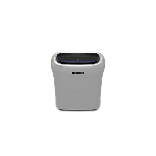 Air Response Air Purifier- Small