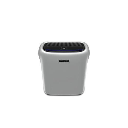 Air Response Air Purifier- Medium