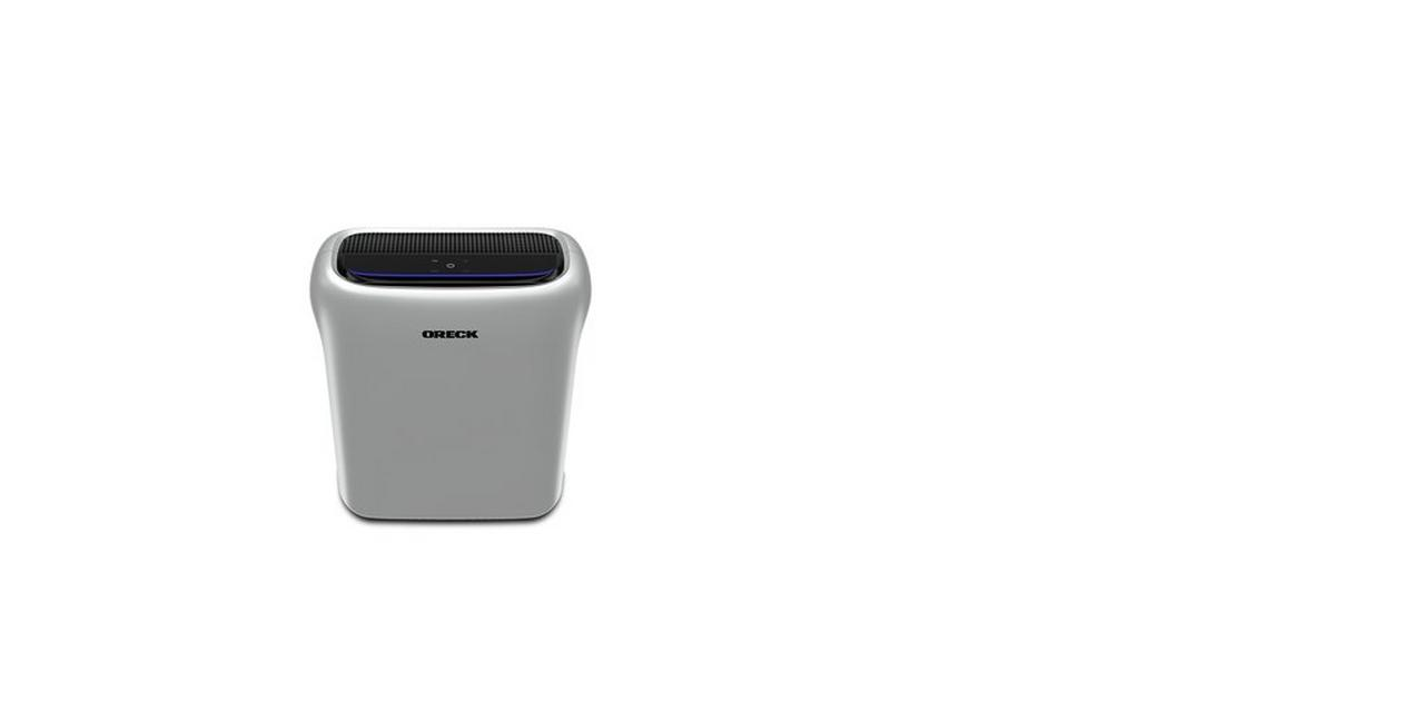 Air Response Air Purifier- Medium - WK16001