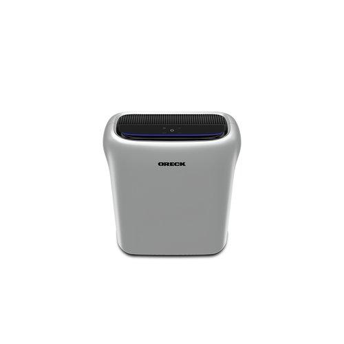 Air Response Air Purifier- Medium