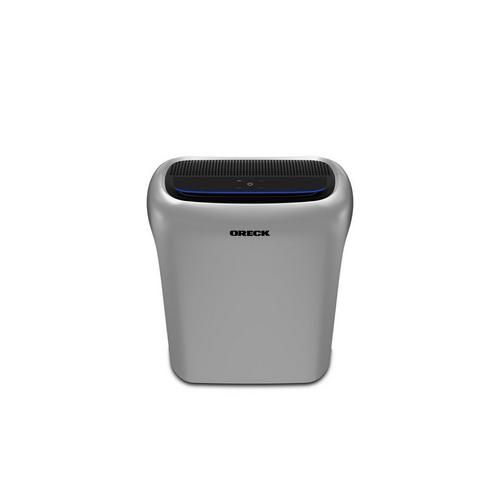 Air Response Air Purifier- Large