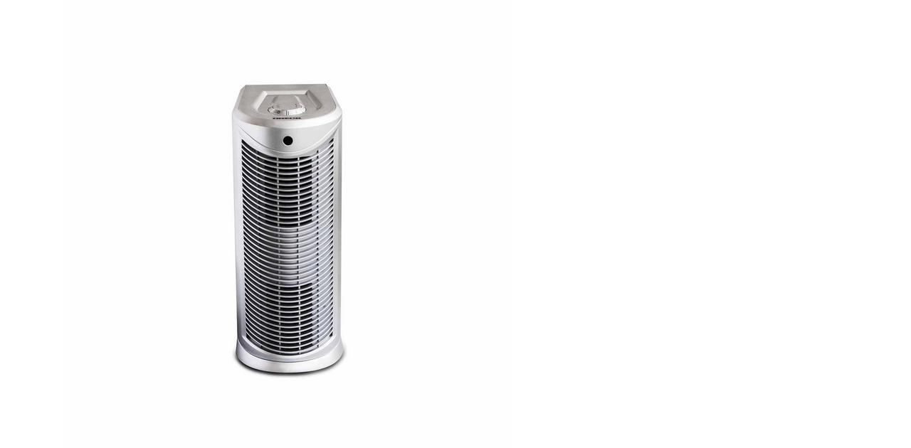 Air Tower HEPA Air Purifier - WK17003QPC