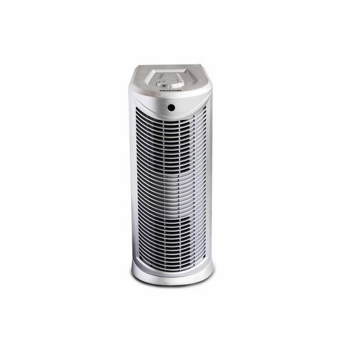 Air Tower HEPA Air Purifier